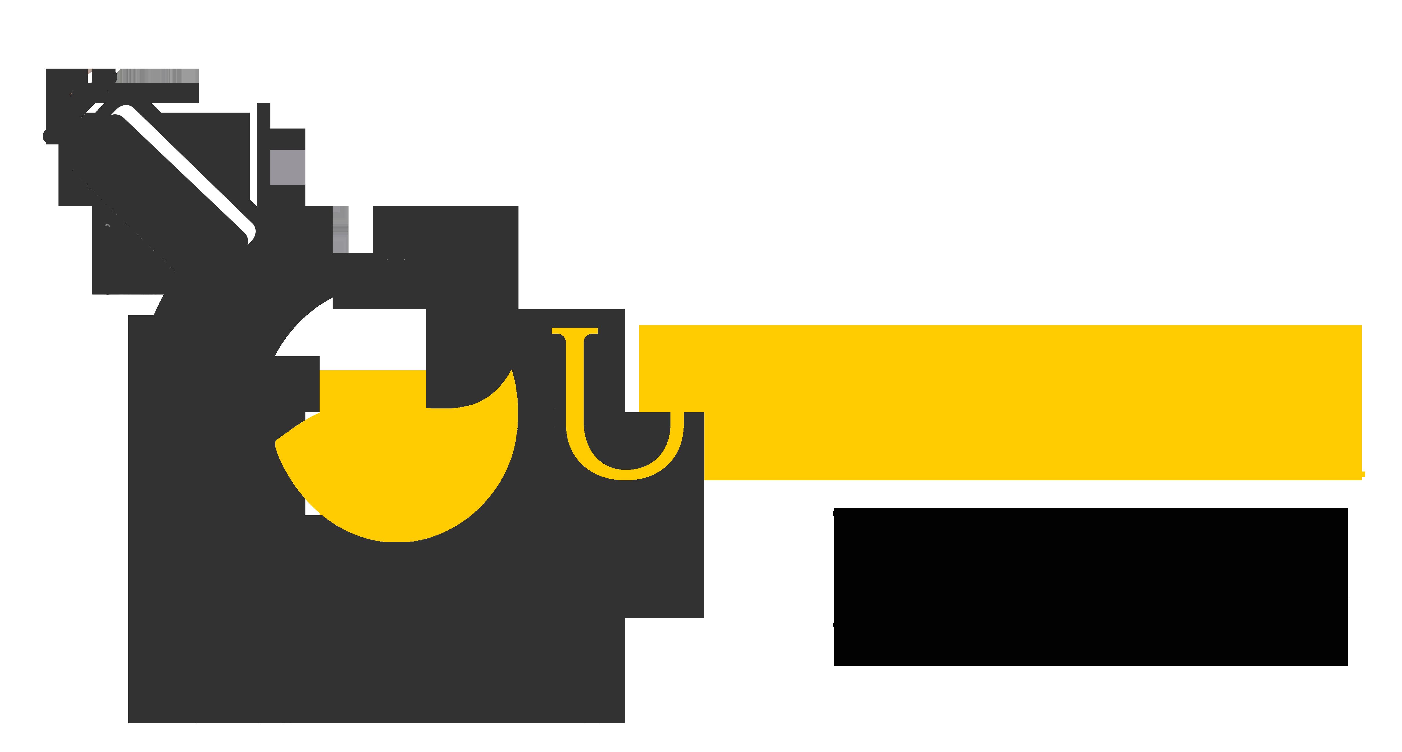 Quimica Rique